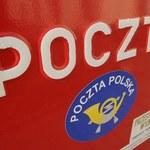 Rząd: Akcje Poczty Polskiej, PKP i PERN-u nie będą mogły być zbyte przez Skarb Państwa