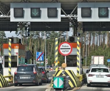 Rząd będzie interweniował w sprawie podwyżki na autostradzie A4?