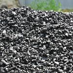 Rząd będzie musiał wycofać się z fikcyjnego porozumienia z górnikami