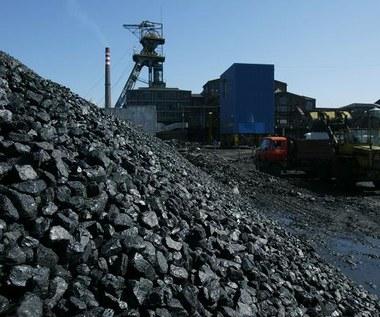 Rząd będzie ratować górnictwo za plecami Unii i za wszelką cenę