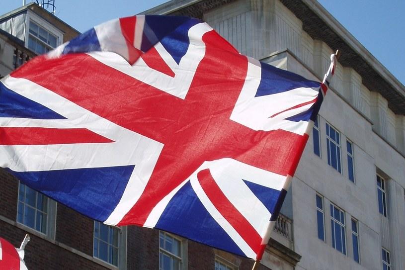 Rząd brytyjski zorganizuje konsultacje z polską społecznością /Michał Zieliński  /RMF FM