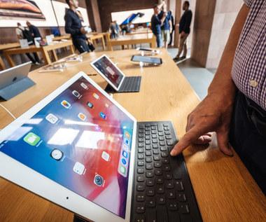 Rząd chce wprowadzić nową opłatę od sprzętu elektronicznego. Sprzęt elektroniczny może zdrożeć o kilkaset złotych