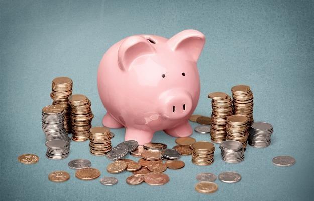 Rząd chce wydłużyć preferencyjny okres opłacania składek dla firm /©123RF/PICSEL