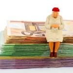 Rząd chce złupić oszczędności Polaków