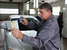 00077HLN9VOU56HV-C307 Rząd chce zmian w badaniach technicznych pojazdów