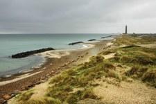 Rząd Dani chce zbudować sztuczne wyspy