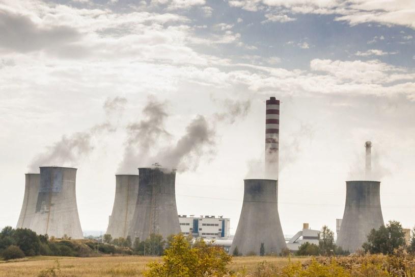 Rząd dąży do zwiększenia kontroli nad sektorem energetycznym /123RF/PICSEL