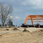 Rząd dofinansował budowę obwodnicy Słupska