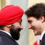 Rząd domaga się od kanadyjskich operatorów komórkowych obniżenia cen