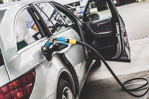 Rząd dopłaci do przeróbki auta na LPG?
