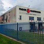 Rząd dopłaci inwestorowi, który przejmie FagorMastercook