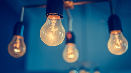 Rząd dzieli unijne pieniądze na transformację energetyczną