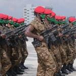 Rząd Etiopii: Wojsko przejęło kontrolę nad stolicą zbuntowanego Tigraju
