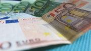 Rząd Francji proponuje miliard euro strajkującej Gujanie Francuskiej