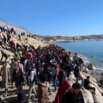 Rząd Hiszpanii rozważa przyłączenie Ceuty do strefy Schengen