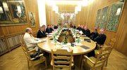 Rząd i episkopat o zmianach prawa i Komisji Majątkowej