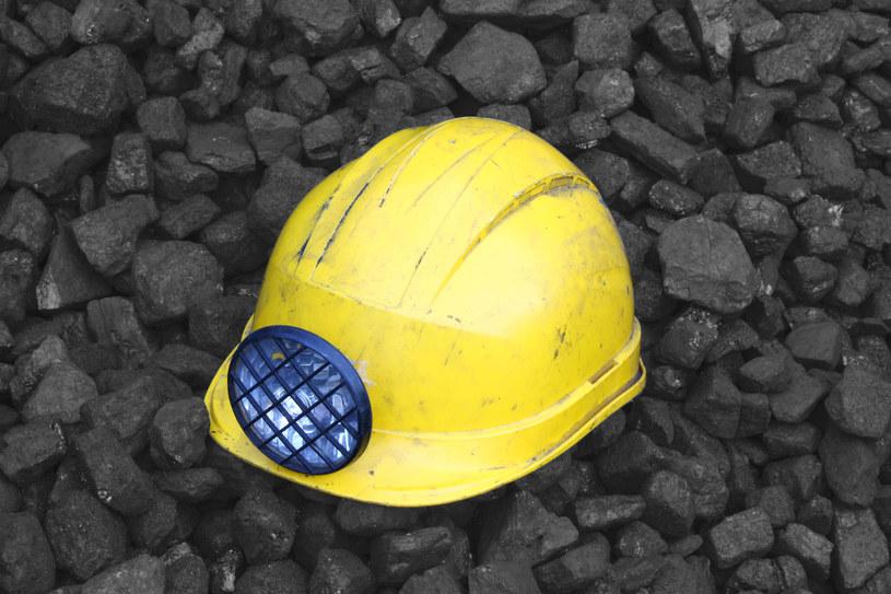 Rząd i przedstawiciele górników uzgodnili treść umowy społecznej dla górnictwa. Zdj. ilustracyjne /123RF/PICSEL