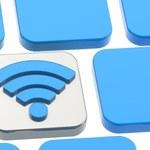 Rząd i UPC - internet dla nauczycieli będzie za darmo