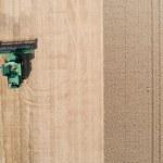 Rząd idzie na odsiecz rolnikom i producentom
