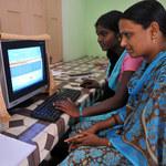 Rząd Indii chce czytać SMS-y i maile obywateli