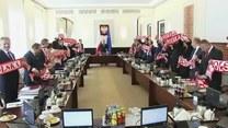 Rząd kibicuje polskiej reprezentacji