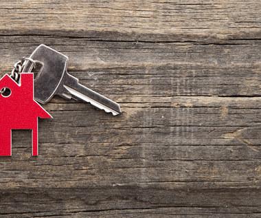 Rząd mądrze pomoże w zakupie mieszkania?