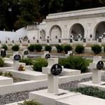 Rząd nie chce kolejnego konfliktu z Ukrainą. Cmentarz Orląt musi poczekać