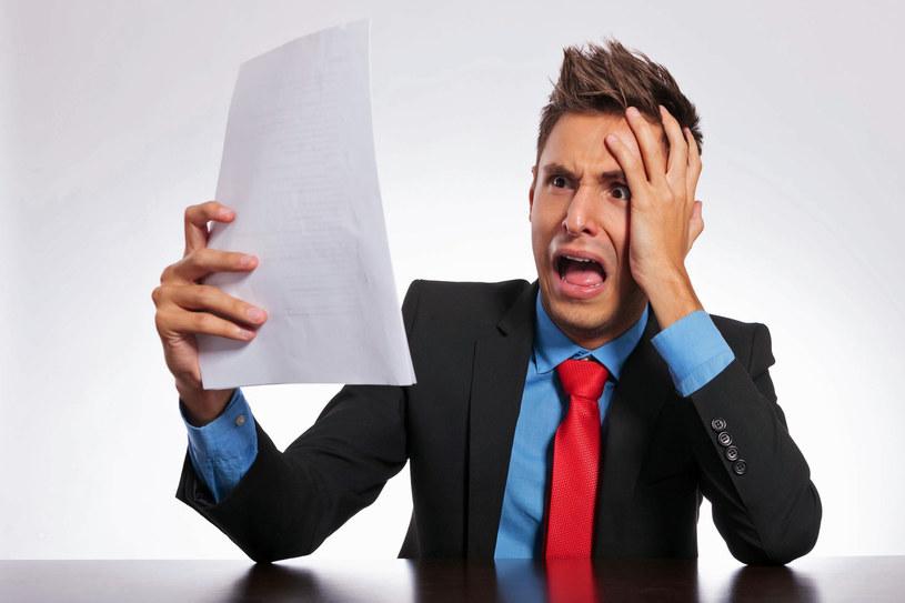 Rząd nie radzi sobie z bezrobociem wśród młodych /123RF/PICSEL