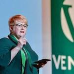Rząd norweski planuje zastąpienie abonamentu RTV nowym podatkiem