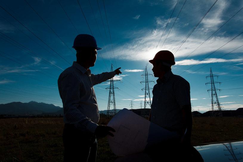 Rząd obiecuje Brukseli zmiany w energetyce /123RF/PICSEL