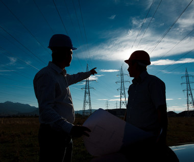 Rząd obiecuje Brukseli zmiany w energetyce