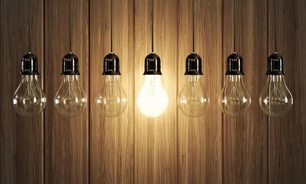 Rząd odmraża ceny energii? /©123RF/PICSEL