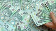 Rząd: Ok. 1,4 mld zł można będzie przeznaczyć w 2017 r. na wzrost płac w budżetówce