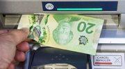 Rząd Ontario wstrzymuje pilotaż dochodu gwarantowanego