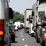 Rząd PiS będzie monitorował kierowców