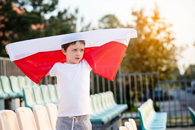 Rząd PiS buduje Polskę socjalną. Co na to ekonomiści? /©123RF/PICSEL