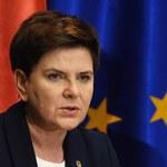 Rząd planuje centralizację rozliczeń VAT jednostek organizacyjnych samorządów