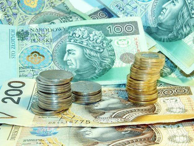 Rząd planuje podwyżki dla budżetówki /©123RF/PICSEL