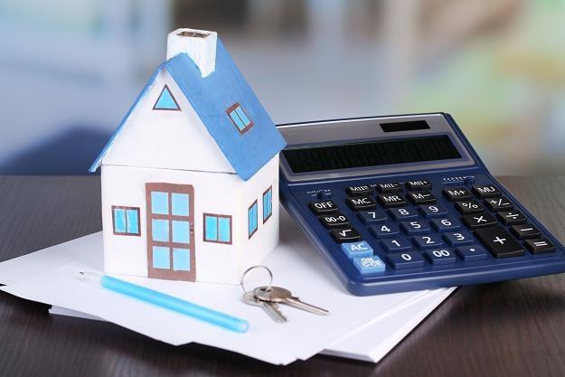 Rząd planuje przez 9 lat dopłacać do czynszu osobom o niższych dochodach /©123RF/PICSEL