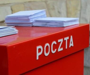 Rząd pomoże Poczcie Polskiej