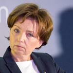 Rząd proponuje podwyższenie płacy minimalnej do 3010 zł