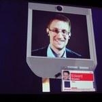 Rząd przeciwny przesłuchaniu Snowdena przez komisję Bundestagu