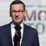 Rząd przeznaczy prawie miliard złotych dla Kopalni Soli w Wieliczce