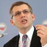 Rząd przygotuje specustawę na Euro 2012