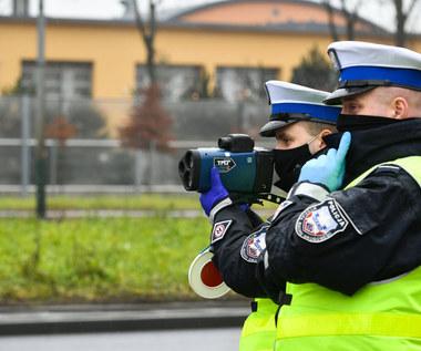 Rząd przyjął nowe przepisy. Nawet 30 tys. zł za wykroczenie!
