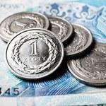 Rząd przyjął nowelizację ustawy o emeryturach i rentach