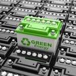 Rząd przyjął projekt nowelizacji ustawy o etykietach energetycznych