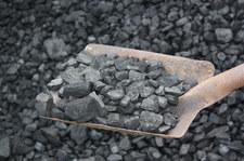 Rząd przyjął projekt nowelizacji ustawy o funkcjonowaniu górnictwa węgla kamiennego