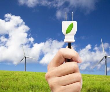 Rząd przyjął projekt nowelizacji ustawy o odnawialnych źródłach energii