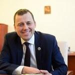 Rząd przyjął projekt specustawy o Centralnym Porcie Komunikacyjnym